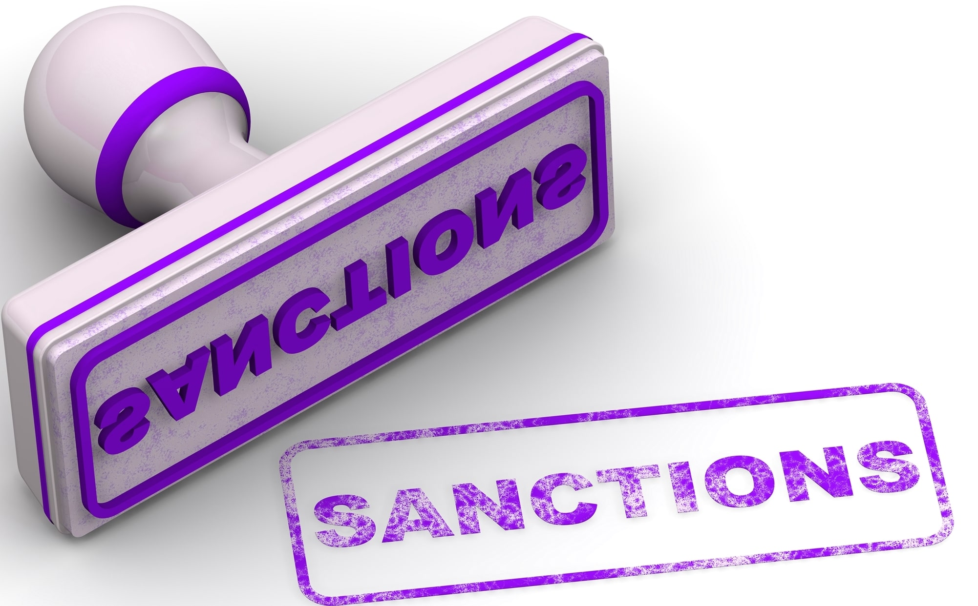 emploi-salarier-sanction-disciplinaire-1-image