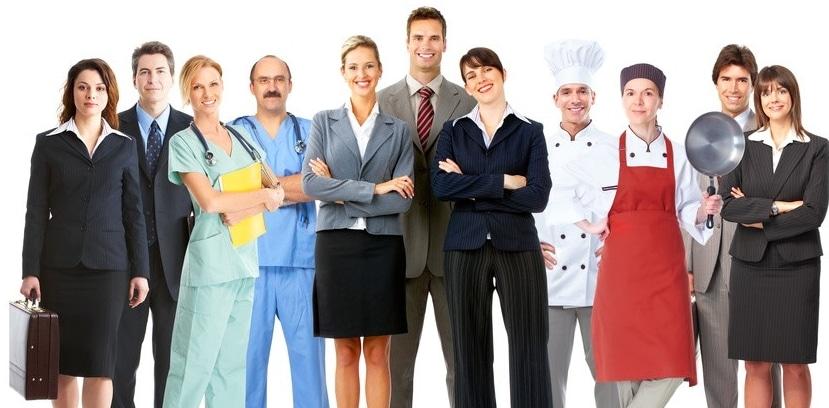 emploi-travail-assurance-professionnelle-1-image