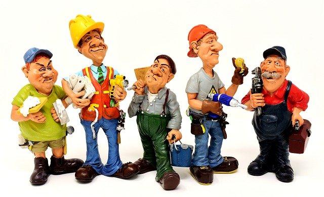 emploi-travail-assurance-professionnelle-2-image