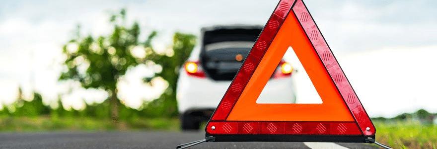 formation-securite-routier-pour-entreprise