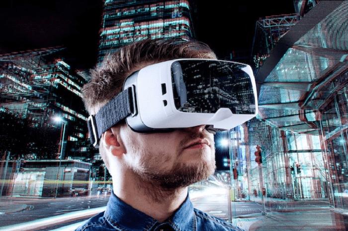 formation avec realite virtuelle
