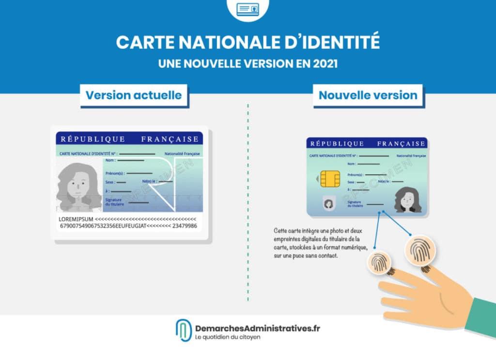image-nouvelle-carte-d-identite-francaise
